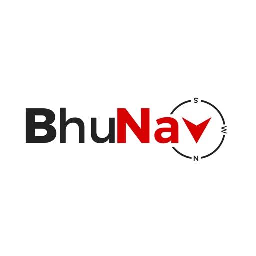 BhuNav