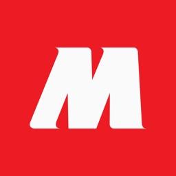Магнит: акции и скидки