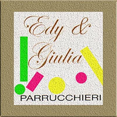 Edy e Giulia Parrucchieri ios app