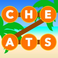 Codes for Cheats for Wordscapes Answers Hack
