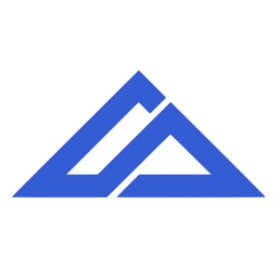 Coindelta- Crypto Exchange