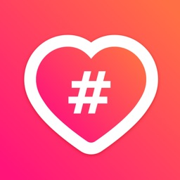 Get AI Tags for Likes