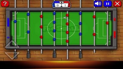 Soccer Machine Play screenshot 1