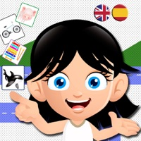 Codes for Learn Spanish - Bilingual Kids Hack