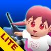 AirForce-U LITE - iPhoneアプリ