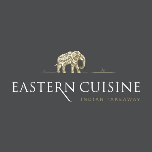 Eastern Cuisine London