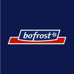 bofrost*Frische und Genuss