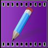 iLove Video Editor - Ping Lv Cover Art