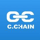 铁链 icon