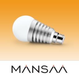 Mansaa SmartShine