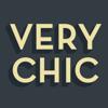 VeryChic Luxury Hotels