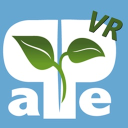 apeAPP VR