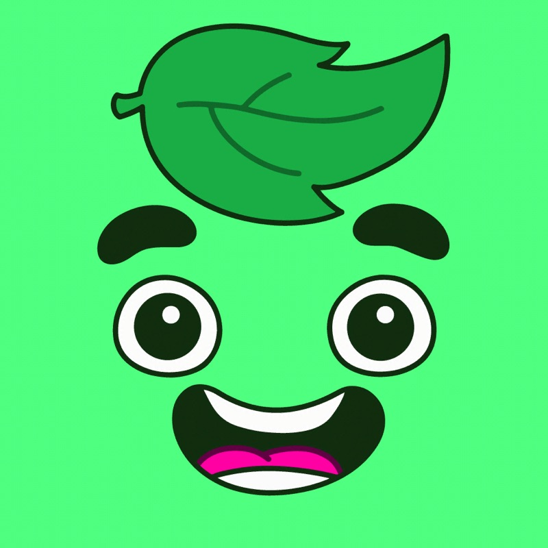 Guava Juice: Tub Tapper Hack Tool