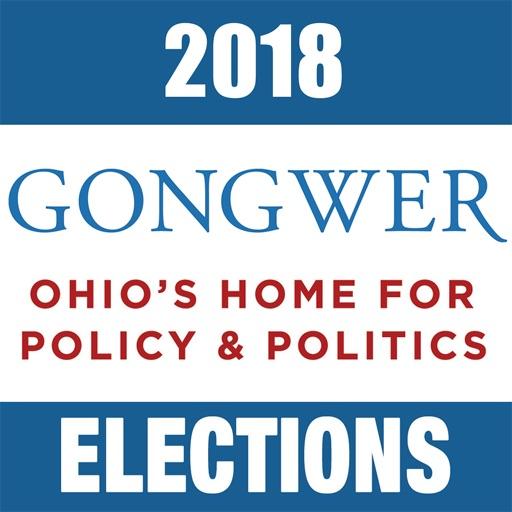2018 Ohio Elections