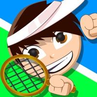Codes for Bang Bang Tennis Hack
