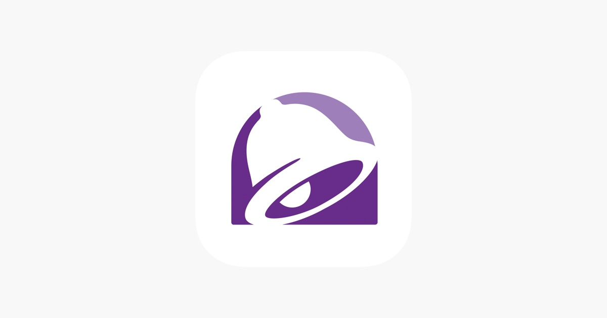 Taco bell gift card participating locations - Stephanie