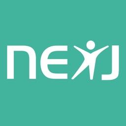 NexJ Health Pro