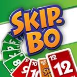 Hack Skip-Bo™