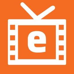 Episodebox App