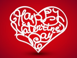 Propose Day Romantic Love SMS