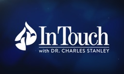 In Touch Ministries TV