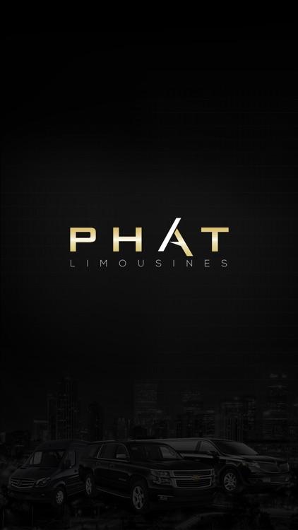 Phat Limos