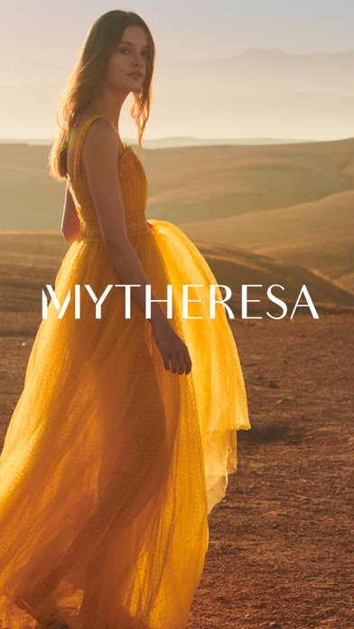 Download Mytheresa - Fashion & Shop for Pc