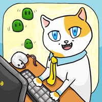 Codes for Working Cats Hack