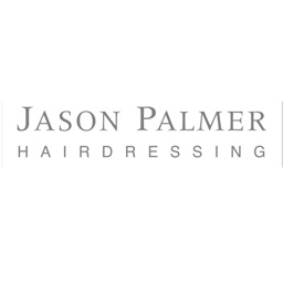 Jason Palmer Hairdressing