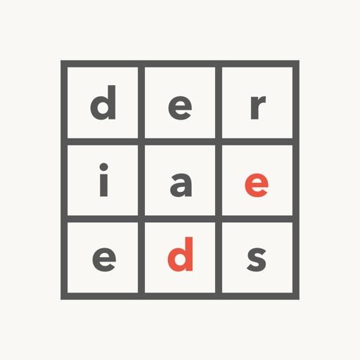 Der Die Das App - learn german articles