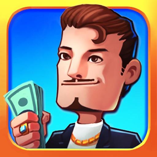 Money Quest Nostalgic