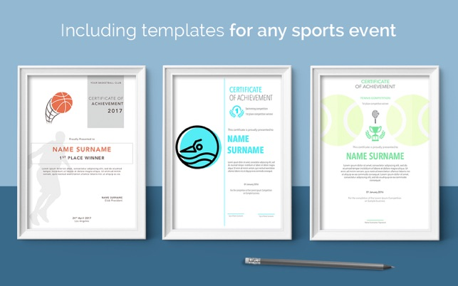 Certificate templates 57 templates for wordmac app store certificate templates 57 templates for wordmac app store yelopaper Images