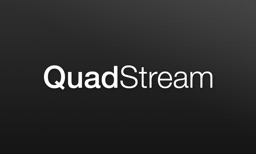 QuadStream