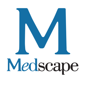 Medscape Medical app