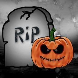 Halloween Spookers