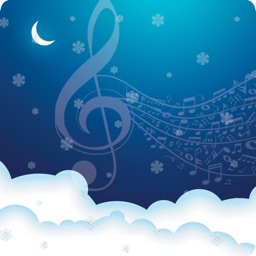 Christmas Ringtones & Carols