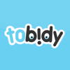 Tobidy - Music Player