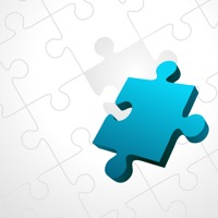 Codes for Puzzles - beautiful world Hack
