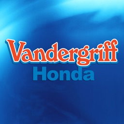 Vandergriff Acura By Dmeautomotive