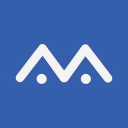 MasonPay