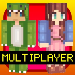 Builder Buddies 2 Online Craft