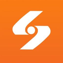 OGLinks News - Oil & Gas News