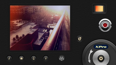 download 8mm Vintage Camera apps 6