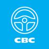 CBC DriveSafe