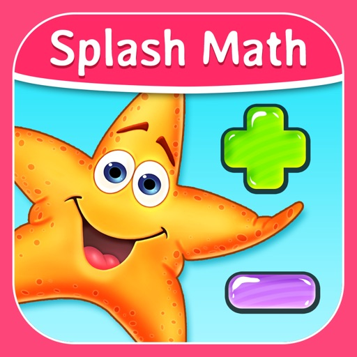 1st Grade Math Learning Games download