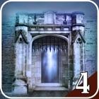 The Curse Escape 4 : The Victory icon
