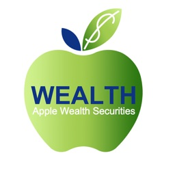 Apple Wealth Futures II
