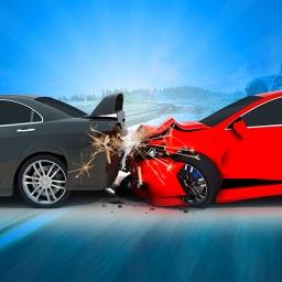 Car Crash Derby