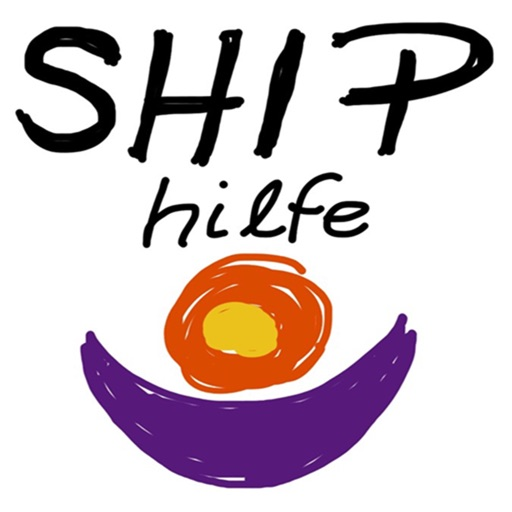 SHIP sozial-psychische Hilfe
