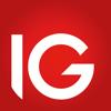 IG証券FX/CFD取引アプリ